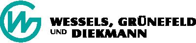 Wessels, Grünefeld & Diekmann Ingenieurberatung GmbH